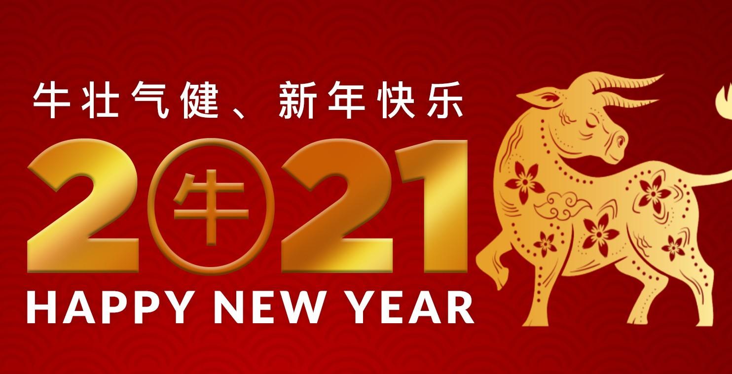 20201119_LunarNewYear_CHINESE_AD_EN1
