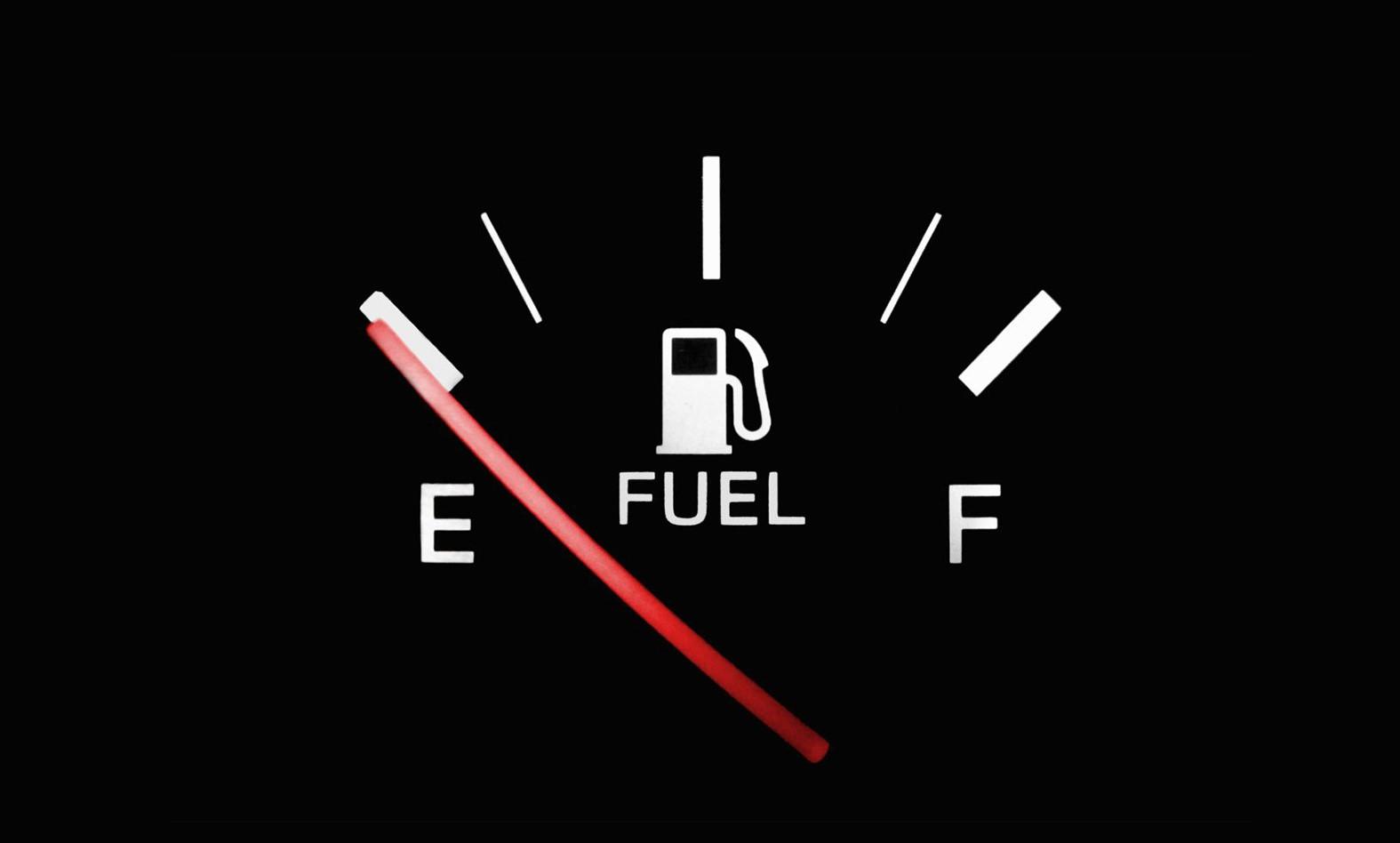 20210201-FuelShortage-SQR
