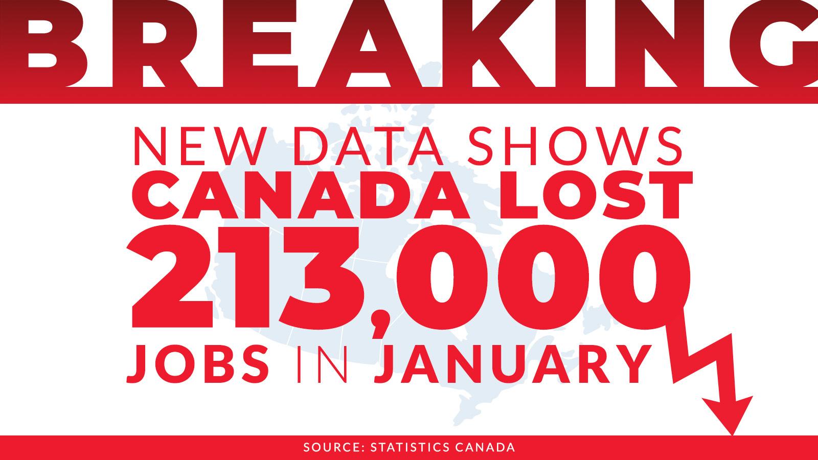 20210205_JobsBreakingBoard_16x9_EN