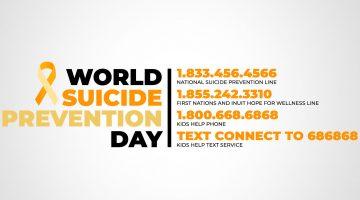 20200910-Suicide-16x9