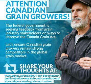 20210112_CanadianGrainGrowers_SQ_EN