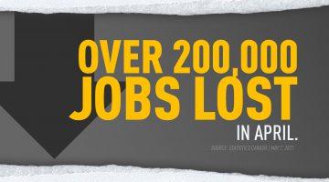 20210507_JobLossBoard_16x9_EN