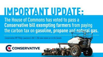 Bill C-206