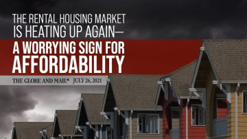 20210727_Rental-Housing-Market_1600x900_en