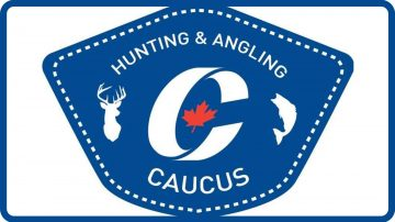 Hunting and Fishing Caucus