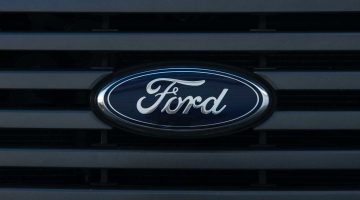 Conservatives Renew Call for Automotive Action Plan
