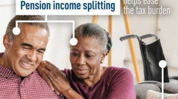 Tax Relief for Seniors