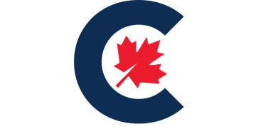 conservative-logo-stacked-rgb